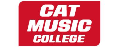 キャットミュージックカレッジ